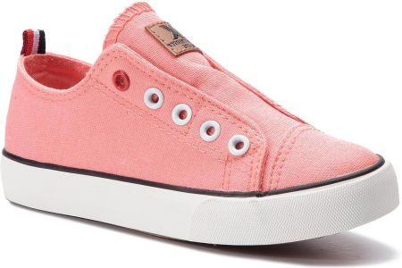 8440a70dca7a Buty NIKE - Sb Check Prm (GS) AO2983 600 Rust Pink Summit White ...