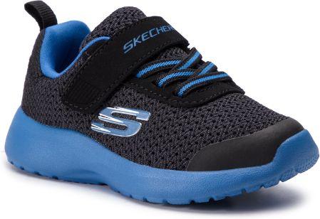 Sneakers GUESS FJ5RUD ESU12 RED