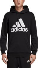 Bluza adidas Must Haves Badge of Sport EB5246