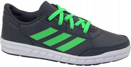 Adidas Altarun CG6453 M?odzie?owe Damskie Rzepy Ceny i