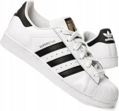 Buty Damskie Adidas Superstar C77154, ADIDAS SUPERSTAR Buty