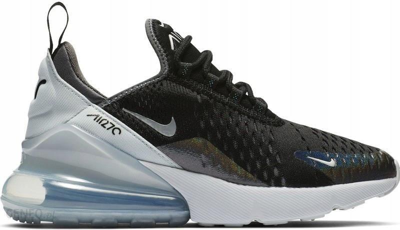 8ce4dc9a7 R. 39 Buty Nike Air Max 270 Y2K BQ9240-001 Damskie - Ceny i opinie ...