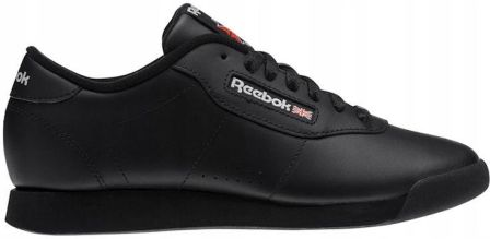 bfcfd38821dea Buty Reebok Classic Leather Urban Descent (BS7799) - Ceny i opinie ...