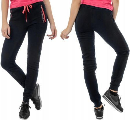 Dziecięce spodnie dresowe Adidas dresy S96060 Ceny i opinie Ceneo.pl