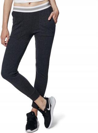 4bbf19380 LOTTO (XS) JAY spodnie damskie dresowe dresy Allegro