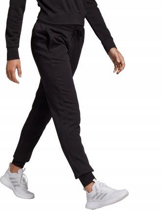 Spodnie Adidas Originals Shell Cuffed damskie dresowe sportowe 40