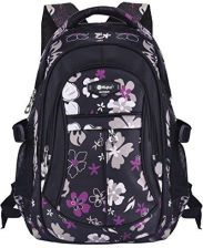 b34c86c94c8bd Amazon Coofit plecak szkolny, plecak dziecięcy, torba szkolna do szkoły  podstawowej, plecak szkolny