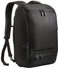 ef696ce24f731 Amazon ebags-plecak na laptopa TLS Professional Slim, kolor: głęboka czerń