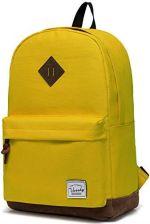 04e1744b19974 Amazon Vaschy plecak szkolny, unisex, klasyczny plecak do rakiety, lekki, w  stylu