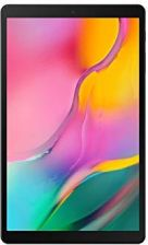 Amazon Samsung Galaxy Tab A