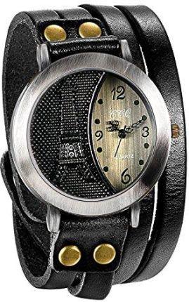 036cb0248c12 Tanie Zegarki na rękę damskie   Watches for women do 396 zł - Ceneo.pl