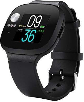 edcfb232adf878 Amazon zegarki meskie Zegarki na rękę męskie / Watches for Men ...