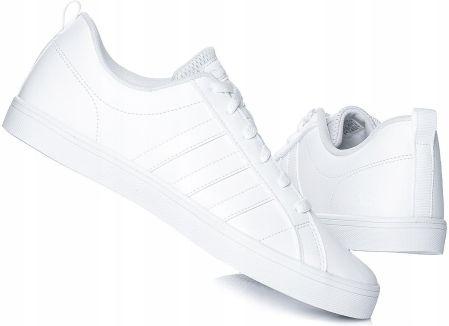 Buty męskie sportowe Adidas Vs Pace F34611 Ceny i opinie
