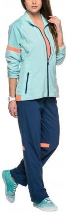 30735ad7 Damskie bluzy Moda damska - Ceneo.pl