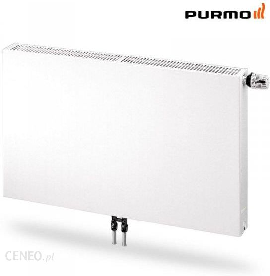 grzejnik pokojowy purmo plan ventil compact m fcvm22. Black Bedroom Furniture Sets. Home Design Ideas