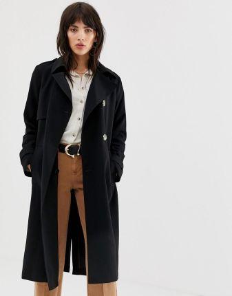 Kurtki i płaszcze damskie Jackets and coats for women