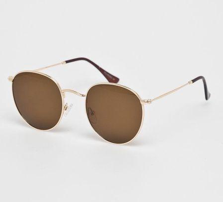 0e23e3496e RAY BAN okulary przeciwsłoneczne 3194 004/9A polaryzacja - Ceny i opinie -  Ceneo.pl