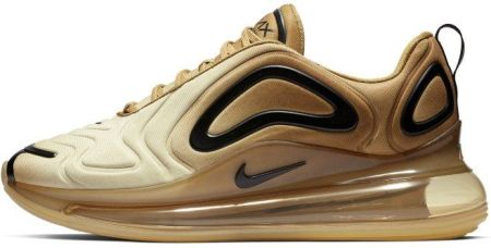 Nike Air Max 720 Brown Bronze