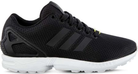 Buty Adidas Zx Flux Damskie oferty Ceneo.pl