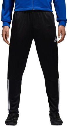 Adidas Spodnie Dresowe Męskie Regista CZ8657 r XXL