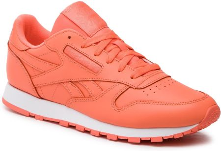 Reebok Pink fashionpolska.pl