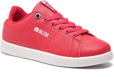 Adidas neo label buty damskie VL Neo Hoops Low granat