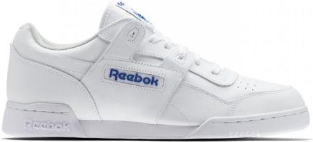 Reebok Classic Workout fashionpolska.pl