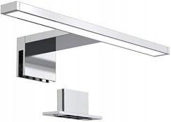 Oświetlenie łazienkowe Oferty 2019 Ceneopl