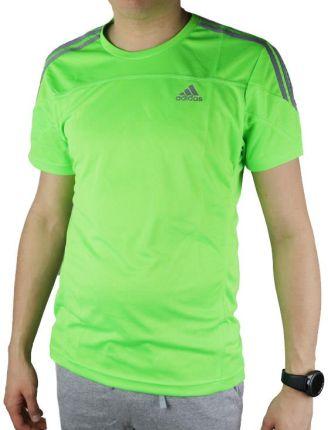 14867562 Koszulka Reebok Classic Big Logo (BQ3474) - Ceny i opinie - Ceneo.pl