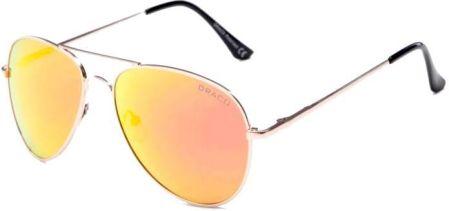 Okulary Przeciwsłoneczne Joop! 87350 col. 110 | Sklep