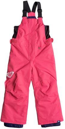 a483177b Lekkie Spodnie jeansowe na gumie 'bombki' I LOVE YOU r.62-104 - Ceny ...