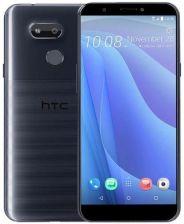 Htc Desire 12s 3 32gb Dual Sim Granatowy Cena Opinie Na Ceneo Pl