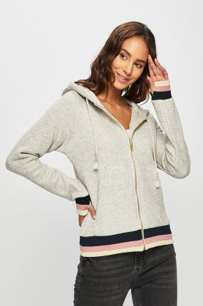 c8ec120787e0 Adidas BLUZA CUT-OUT SWEATER - DH2973 - Ceny i opinie - Ceneo.pl