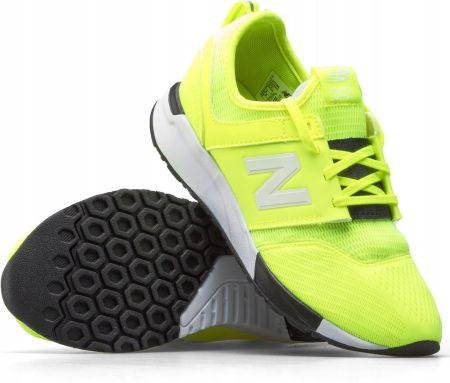 f8dd5f15b41d1 Buty damskie sneakersy adidas Originals NMD Holi Tie-Dye AC7034 x Pharrell  Williams Human Race - CZARNY - Ceny i opinie - Ceneo.pl