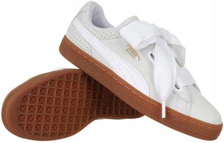 Nike Air Max Jewell 896194 203 Buty Damskie 24H Ceny i
