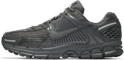 size 40 24472 639ba Buty męskie Nike Zoom Vomero 5 SP - Czerń
