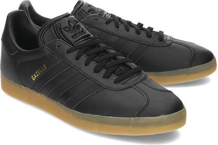 0ff274917310 Buty sportowe męskie AdidasButy adidas Superstar Foundation