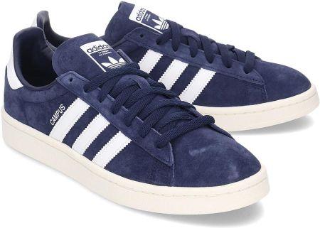 c14142242bb5b Adidas ZX 700 - Sneakersy Męskie - BB1214 - Ceny i opinie - Ceneo.pl