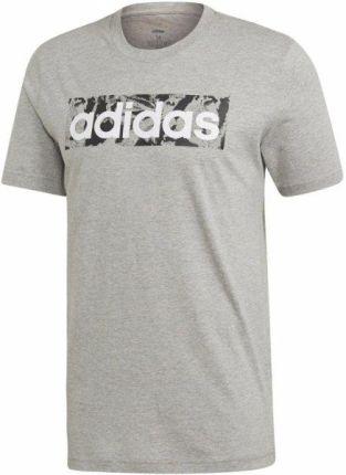 ad75430857630 Koszulka adidas Tentro Grapghic DP3794 r.XL - Ceny i opinie - Ceneo.pl
