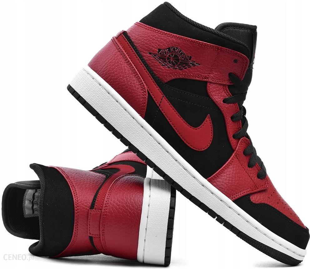 Air Jordan 5 Low Fire Red Jordan Shoes Retro Air Jordans Jordan 5