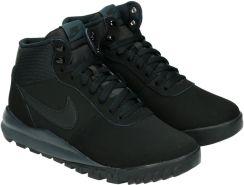 Buty Nike Hoodland Suede Męskie 654888 090 r.42 Ceny i