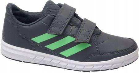 Adidas Altasport Cf D96826 Buty Dziecięce Na Rzepy Ceny i opinie Ceneo.pl