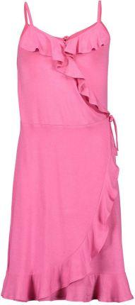 5012510c94 Blue Seven - Sukienka dziecięca 140-176 cm answear