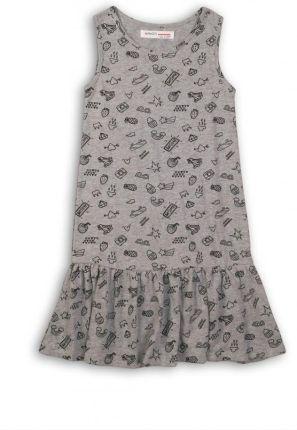 2e5e9f07eb Amazon Sukienka dla dziewczynki Czerwony szkockie karo
