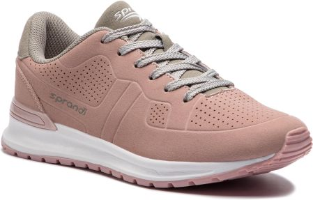 d6ce4aa9 Buty NIKE - Wmns Nike Sock Dart 848475 201 Taupe Grey/White/Black ...