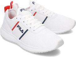 Fila Sneakersy Męskie 1010593.1FG