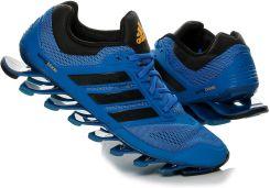 Adidas Springblade Drive C75961 Ceny i opinie Ceneo.pl