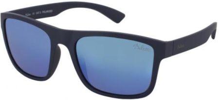 Okulary przeciwsłoneczne JOKER 3017 B damskie męskie