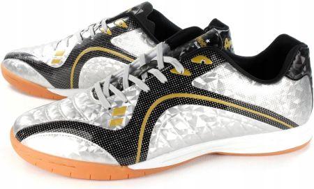Buty Adidas Bermuda B41472 Zielone R. 44 23 Ceny i opinie
