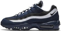 Nike Air Max 95 Essential Niebieski